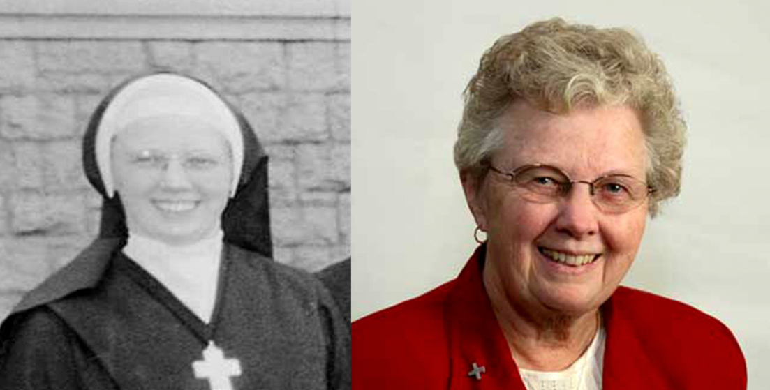 Home - Holy Union Sisters