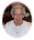 Sr. Jeanne Stegmann Sept. 15,1934 ~ Dec. 27, 2020