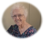 Sr. Antoinette Ouellette June 30, 1927~ Aug. 17, 2021